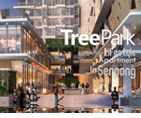 Brosur-treepark-icon1