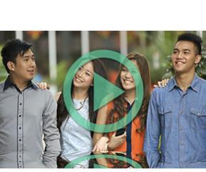 video-icon1