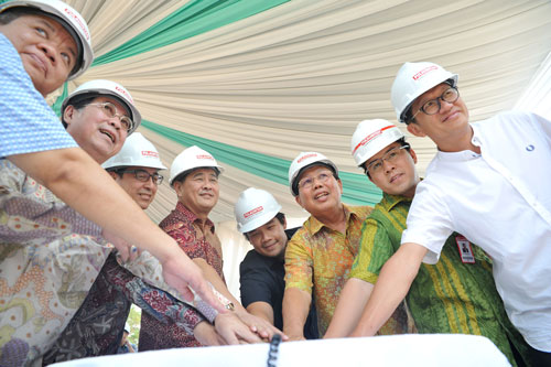treepark-groundbreaking-25sept14-5