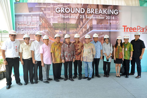 treepark-groundbreaking-25sept14-7