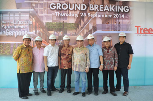 treepark-groundbreaking-25sept14-8
